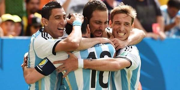 Terremoto-Argentina, Olimpiadi a rischio: Martino si dimette