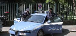 roma, prostituzione minorile, bambine romene prostitute, arresti polizia prostituzione, uomo 60 anni abusa di una dodicenne, arresti prostituzione minorile romeni roma
