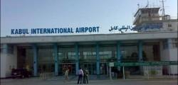 kabul, afghanistan, attacco aeroporto kabul talebani, talebani assaltano aeroporto kabul, soldati nato uccisi