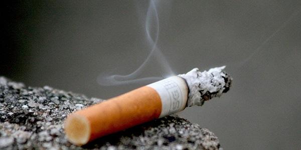 Sigarette, nuova stangata sulle low-cost | Previsti aumenti da 20 centesimi a pacchetto