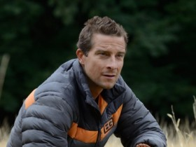 bear grylls morto bufala man vs wild