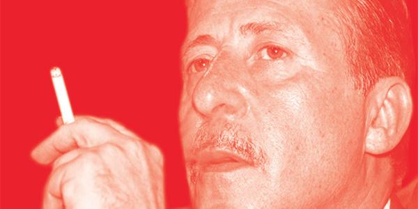 borsellino, 23 anni, strage via d'amelio, paolo borsellino, agenda, mistero agenda rossa, chi ha preso agenda rossa, che fine ha fatto agenda rossa