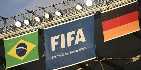 Ranking Fifa, l'Italia chiude il 2016 al 16esimo posto. Argentina in vetta alla classifica
