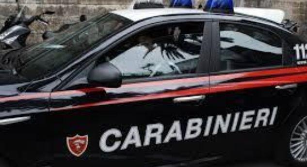 Arrestato il latitante Gaetano Cerci   Gestiva un traffico illegale di rifiuti