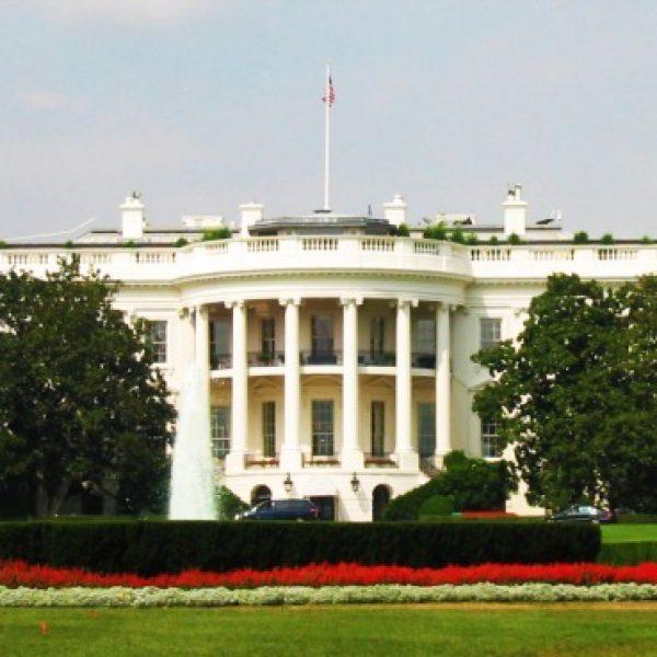 Usa, Trump firma la fine dello 'shutdown'