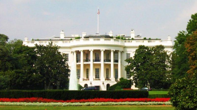 Il menù della cena di Obama e Renzi alla Casa Bianca