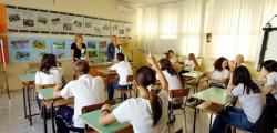 abusi Oppido Mamertina, maestre sospese Oppido Mamertina, maltrattamenti scuola Reggio Calabria, oppido mamertina, Reggio Calabria