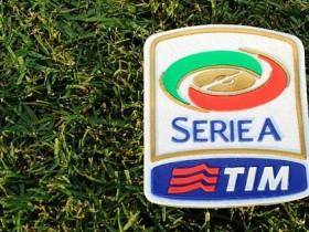 Il calendario della Serie A Tim 2014/2015 / Tutte le partite giornata dopo giornata