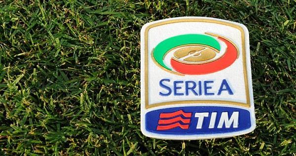 Serie A, le probabili formazioni della dodicesima giornata