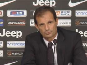 Allegri, Juventus, Serie A, squalifica Allegri, tolta squalifica ad Allegri, Giudice Sportivo, squalifiche Serie a