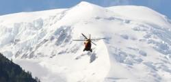 alpinista precipita e muore, alto adige precipita e muore alpinista, alpinista, val racines, val racines alpinista muore
