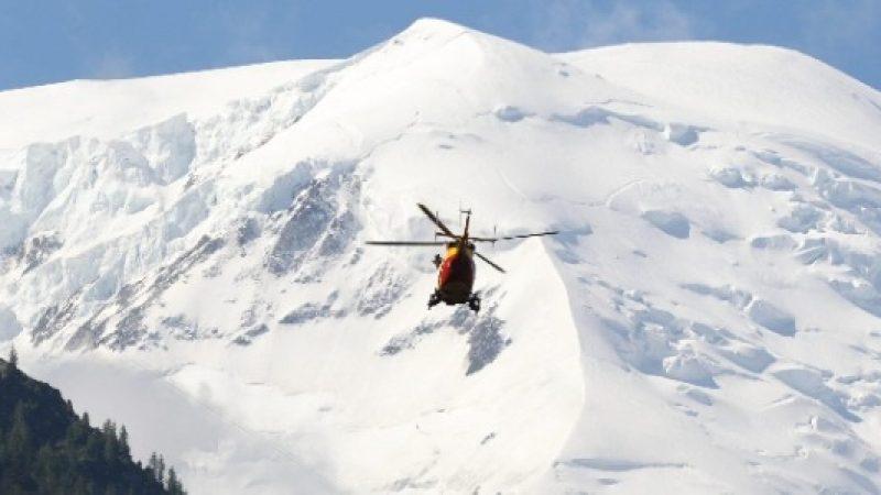 Trentino Alto Adige, muore un alpinista |È precipitato da un'alta torre rocciosa