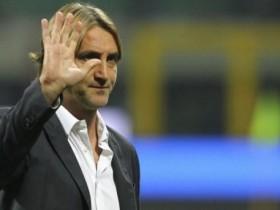 Davide nicola, Nicola, Serie B, Nicola al Bari, Nicola nuovo allenatore del Bari