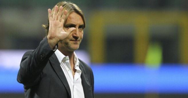Il Carpi batte il Modena (1-0) e allunga sul Frosinone. Catania ancora k.o in trasferta