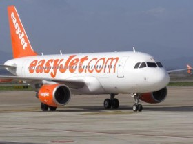 easyjet-assume-in-italia