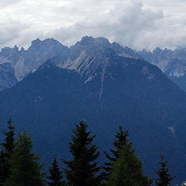 Cervino, trovati morti i due alpinisti dispersi |Sono deceduti per assideramento