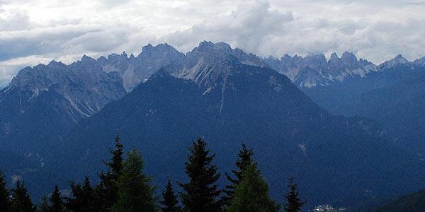 Trento, muore un esperto alpinista 73enne | Fatale una caduta, era accademico del Cai