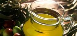 Antitrust, coldiretti, dati Coldiretti, dati Coldiretti olio d'oliva, importazioni olio d'oliva, Olio, olio d'oliva tunisino in Italia, olio extravergine d'oliva, olio tunisia, olio tunisino, Ue-Tunisia