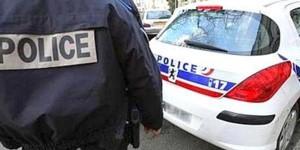 Francia, scontro fra treno e scuolabus: 4 morti | Due delle vittime sono dei bambini, 24 i feriti