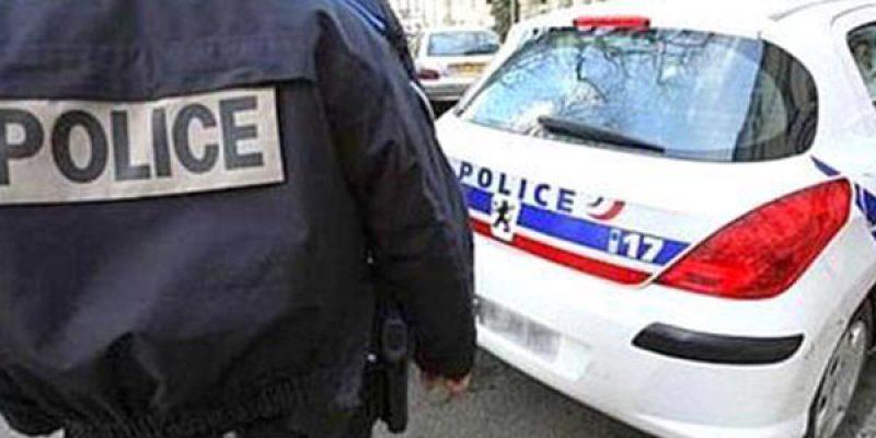 Francia, scontro fra treno e scuolabus: 4 morti   Due delle vittime sono dei bambini, 24 i feriti