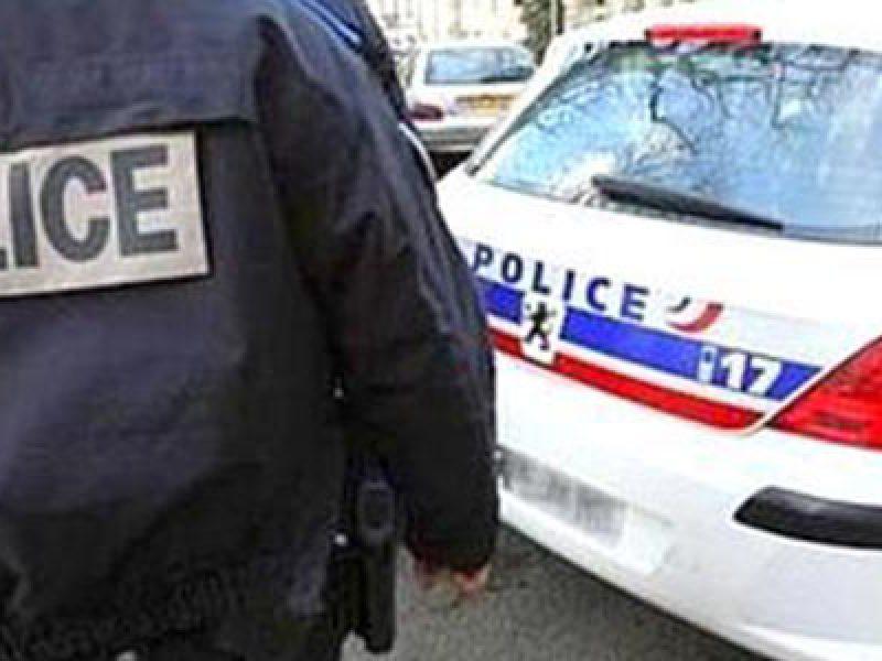 Francia, incidente Francia, morti incidente Francia, scontro treno scuolabus, scuolabus francia