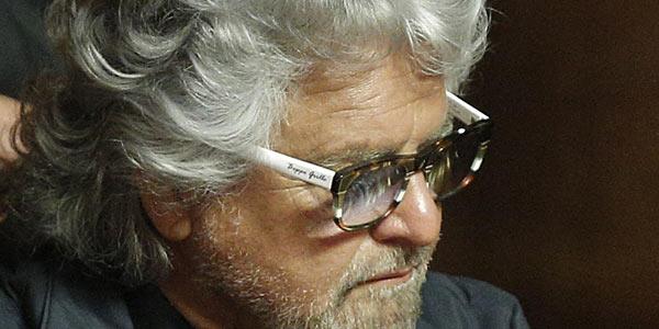 Roma, Davoli (Tappami): da Grillo e Raggi su buche solo propaganda