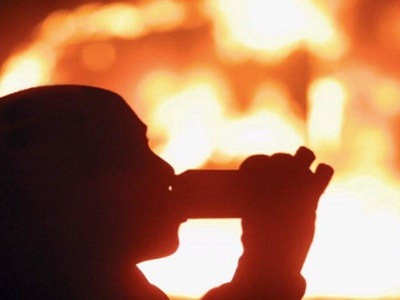 arresto incendi roma, arresto piromane pomezia, arresto piromane Roma, incendi Pomezia, incendi Roma, pomezia