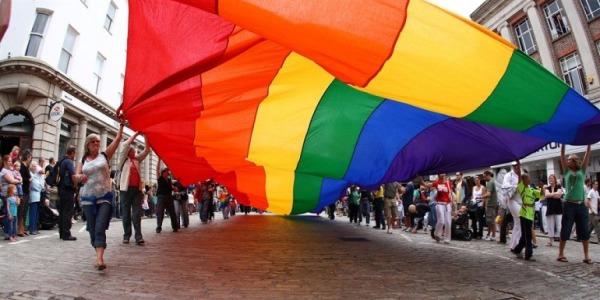 Risultati immagini per giornata mondiale omotransfobia
