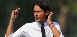 Milan-Inter, formazioni Milan-Inter