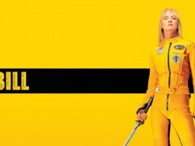 kill bill the whole bloody affair versione estesa 2015 quentin tarantino comic con san diego django zorro