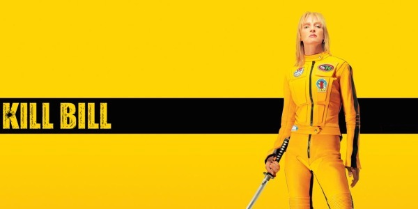 "Quentin Tarantino: ""Kill Bill: The whole bloody affair"" arriverà nelle sale nel 2015"