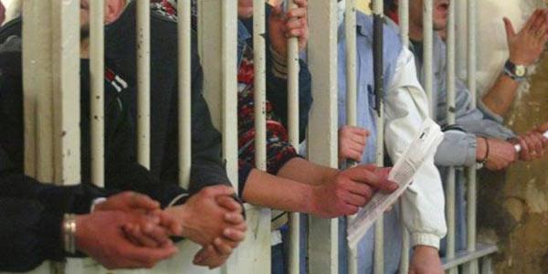 Usa, maxi rissa in carcere: muoiono sette detenuti