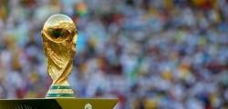Mondiali, sorteggio gironi, mondiali 2018, 32 qualificate mondiali