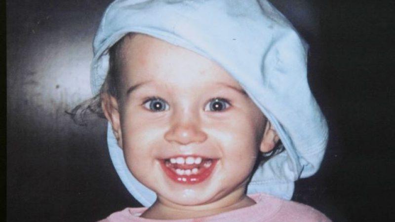 La morte della piccola Matilde: tutto da rifare | La Cassazione accoglie il ricorso della mamma