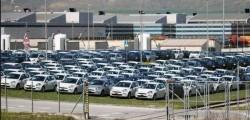 auto, dati immatricolazioni, dati immatricolazioni auto, immatricolazioni, immatricolazioni Italia, mercato auto, mercato dell'auto