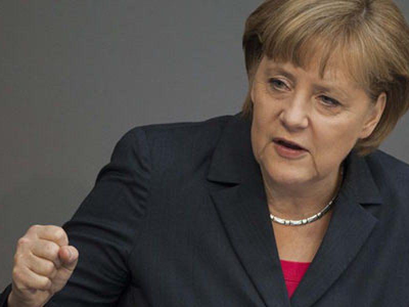 cdu-csu, elezioni, elezioni cdu-csu, elezioni nord reno-westfalia, germania, martin schulz, merkel vince elezioni, Schulz elezioni