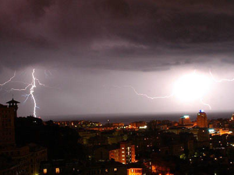 meteo-allerta-maltempo al sud, weekend pioggia 5 marzo, allerta meteo gialla protezione civile 5 marzo, allerta meteo 5 marzo, allerta meteo protezione Civile, aree allerta meteo Protezione Civile,