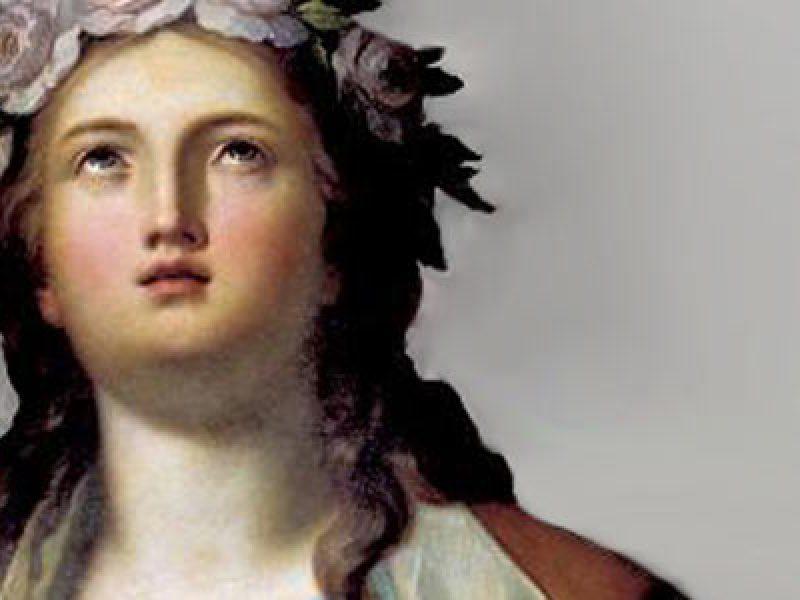 4 settembre, Santa Rosalia, Acchianata di Santa Rosalia, pellegrinaggio santuario di santa rosalia monte pellegrino, divieti e programma santa rosalia 2018 palermo