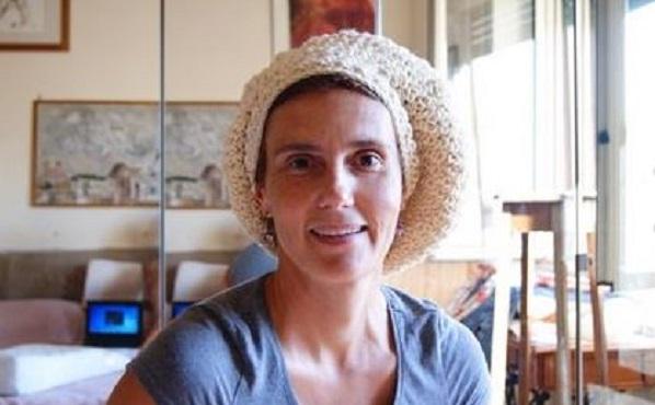 La Maddalena, una turista muore annegata   Si era tuffata per salvare il figlio e l'amico
