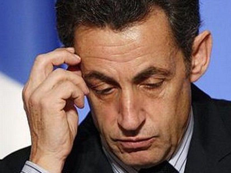 Alain Juppé, Francia, Juppé vince, primarie centrodestra, primarie centrodestra francia, risultati primarie centrodestra francia, sarkozy, Sarkozy sconfitto, Sarkozy vota Fillon