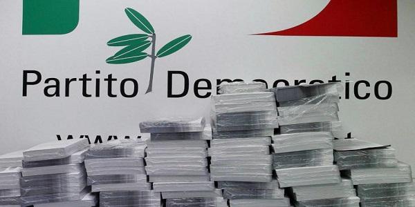 Pd, in Sicilia approvato documento unitario sulle riforme | La direzione regionale si apre al confronto