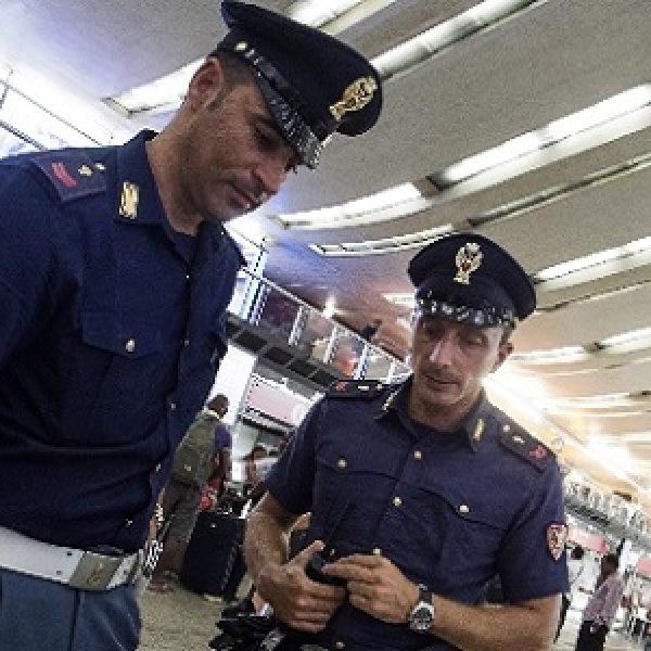 4700 posti forze dell'ordine, assunzioni forze dell'ordine, cercalavoro, lavoro, nuovi posti lavoro, posti di lavoro, trovalavoro