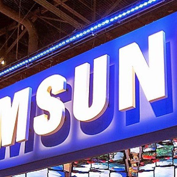 Samsung, sospesa la produzione del Galaxy Note 7 | I richiami per malfunzionamento sono continuati