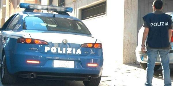Droga, sgominata organizzazione sardo-turca | Blitz a Cagliari e Nuoro: sette arresti