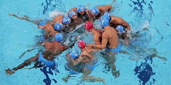 Rio 2016, 20 agosto: beffa De Luca nel pentathlon | Farfalle e Settebello: missione compiuta!