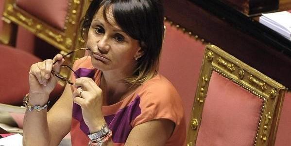 Corruzione: Palermo, Vicari consegna a pm Rolex e memoria difensiva