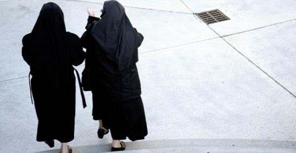"""Cile, suore trattate come """"schiave"""": la Santa Sede indaga"""