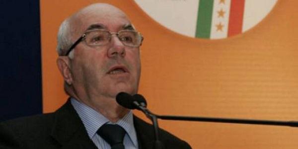 """La Fifa scrive alla Federcalcio su Tavecchio   """"Vogliamo un'indagine sulle sue parole"""""""
