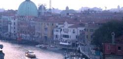 cadavere canale della Giudecca, cadavere Sacca Fisola, cadavere Venezia, morto cadavere Sacca Fisola, morto canale della Giudecca, morto Venezia, Sacca Fisola, Venezia