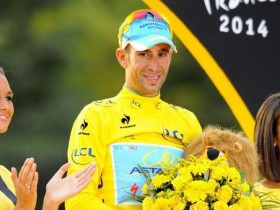 vincenzo nibali, nibali tour de france, nibali vince il tour, tour de france, nibali tour, nibali campione tour de france, vincenzo nibali messina, messina tour de france